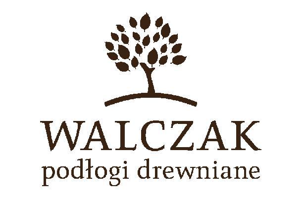 Walczak2